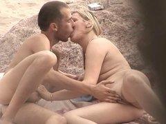 Beach Sex 04