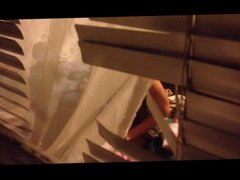 Window voyeur 9
