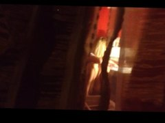 Window voyeur 10