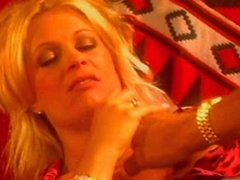babewatch blonde with bit tits anal