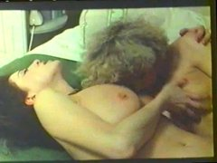 Pensionnat tres special (1979) Full vintage movie