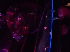 Hidden Cam in Strip Club 3