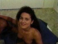 Latin couple sex! (1)