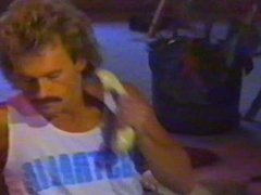 Deidre Holland Phone Sex Girls Australia (1989)