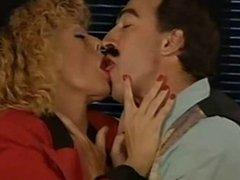 colette analen Orgasmus