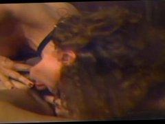 Fox Fever - 1983
