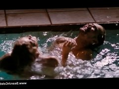 Ashley Benson and Vanessa Hudgens - Spring Breakers (2013)