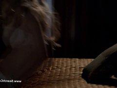 Kristen Bell - House Of Lies S01E04