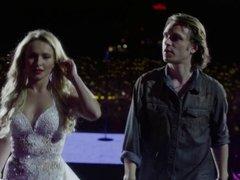 Hayden Panettiere - Nashville. S02E01