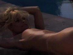 Debi Diamond and Nikki Sinn: Perfect Lesbians