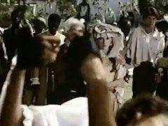 Female Movie Whipping Scene 5