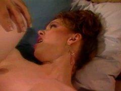 Heather Wayne -Desperately Seeking Suzie