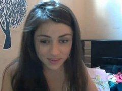 Latin Webcam 137