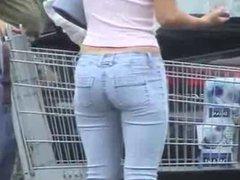 Jeans Big Ass