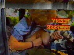 Teeny Exzesse 03 - Heisse Hoschen