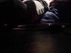 spanking Geil 4