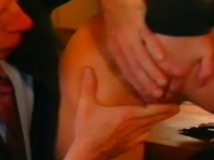 Teeny Exzesse 18 - Heisse Titten Scharfe Schwanze