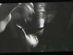 Danzig It's Coming Down Uncensored