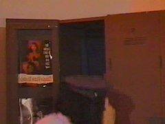 Vintage TV CD