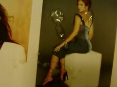 Celebrity Bucocki: J-Lo