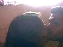 Hot Indian young Couples fucking Clip