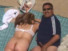 nudist sex 2