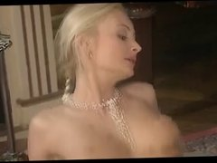 German Sexy ladies and horny guys fucking each other