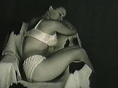 Mary Miles movie no.2