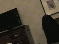 Room service Flash IV