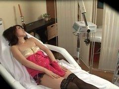 japanese massage 18