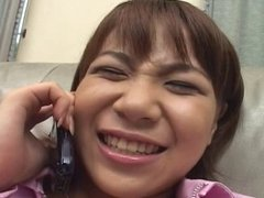 love doll- rina uduki 1-by PACKMANS
