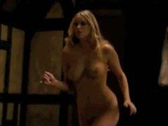 My favorite nude scenes in mainstream movies part 6