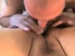 eating pussy    htb