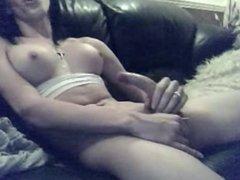 Amateur Tranny Shemale Webcam