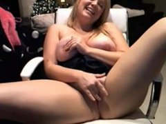 Homemade Masturbation 18