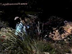 Summer dreams 2 from Hammerboys TV