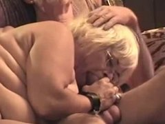 Mature Sex in the web R20