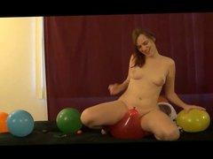 balloon fun preview