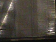 Window Voyeur 53 of 1000