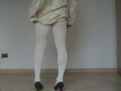 6 femminiello 2013
