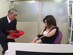 desperate wife 2-kokoro miyauchi-by PACKMANS