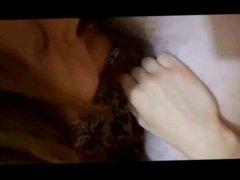 Diary of a Nymphomaniac Russian Girl