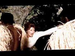 Female Movie Whipping Scene 18
