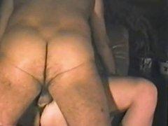 fucking mature wife
