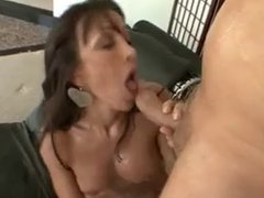 50 years old swallow cum!!!