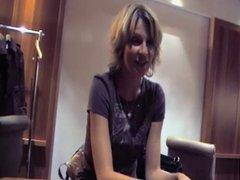 Sanna Englund Interview