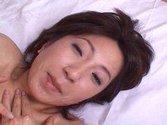 lil fuck girl 4-airi nakajima-by PACKMANS