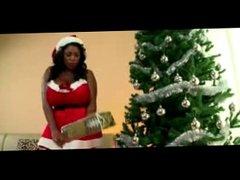 BBC (Big Black Christmas)