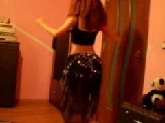 dance arab 1