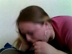 Blowjob no 8